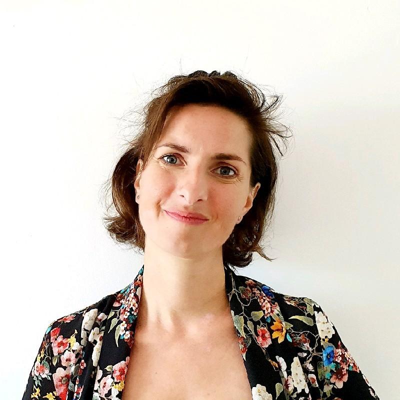Cécile B.